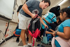"""thomas-davis-defending-dreams-2016-backpack-give-away-40 • <a style=""""font-size:0.8em;"""" href=""""http://www.flickr.com/photos/158886553@N02/36348839664/"""" target=""""_blank"""">View on Flickr</a>"""