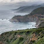 Big Sur Coastline thumbnail