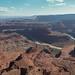 US Eclipse Tour-Canyonlands_3