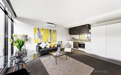 4/20 Burnley Street, Richmond VIC
