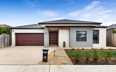 62 Towerhill Avenue, Doreen VIC