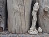 beheaded (maximorgana) Tags: venus beheaded headless trunk atjuanas monochromatic
