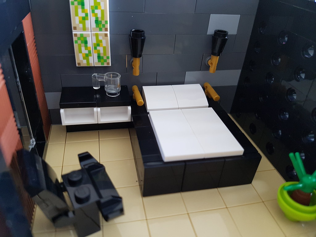 The World\u0027s Best Photos of interior and legointerior - Flickr Hive ...