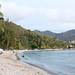 Grande Anse d'Arlet, Les Anses-d'Arlet, Martinique