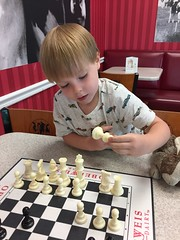 """Paul Plays Chess at Oberweis • <a style=""""font-size:0.8em;"""" href=""""http://www.flickr.com/photos/109120354@N07/36454098120/"""" target=""""_blank"""">View on Flickr</a>"""