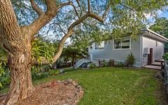 23 Fern Tree Place, Korora NSW