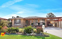 4 Gould Place, Lake Illawarra NSW