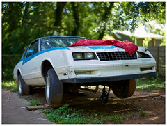 Atlanta 15 (misu_1975) Tags: atlanta ga p65 phaseone digital mediumformat 645 contax 80mm f2 zeiss street car