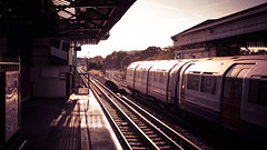 DSCF0888 (Gary Denness) Tags: ftfl thetube tube underground london england unitedkingdom gb