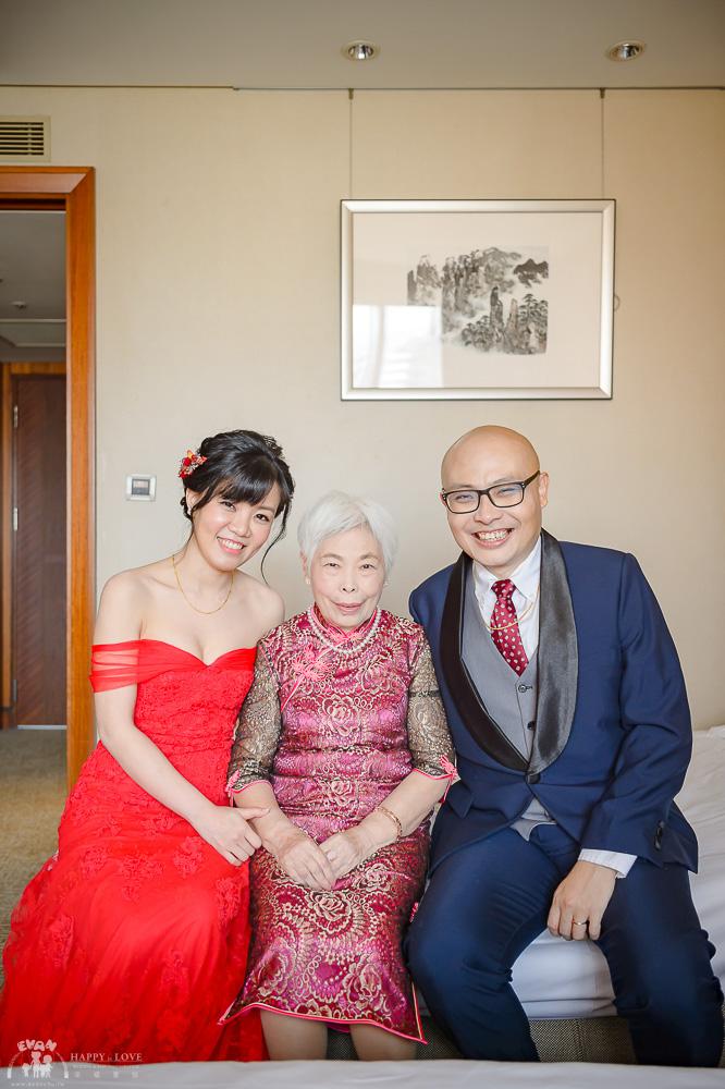 徐州路2號喜來登 婚禮紀錄_0047