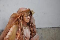 Tomar - Festival Estátuas Vivas 2017 (Living Statues) - Lendas e tradições (Legends and Traditions) (jaime.silva) Tags: tomar portugal portugalia portugalsko portugália portugalija portugali portugale portugalsk portogallo portugalska portugāle portúgal estátuasvivas livingstatues livingstatue legend tradition