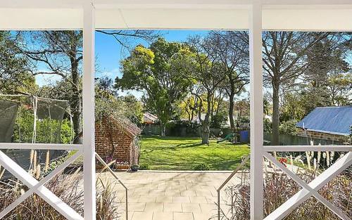 22 Batemans Road, Gladesville NSW