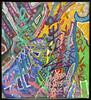 Condition Publique Street Génération-020 (CZNT Photos) Tags: alaincouzinet artmural conditionpublique cznt graff jonone murspeints roubaix streetart