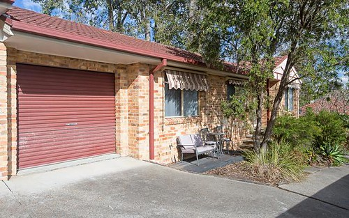 2/59 Middle Point Rd, Bolton Point NSW 2283