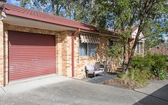 2/59 Middle Point Road, Bolton Point NSW
