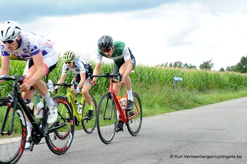 Omloop Vlaamse gewesten (353)
