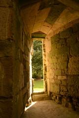 DSC_1689 (amoamas07) Tags: oldwardourcastle englishheritage castle ruin