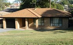 51 Boundary Street, Forster NSW