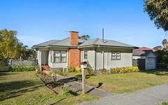 106 Shoalhaven Street, Nowra NSW