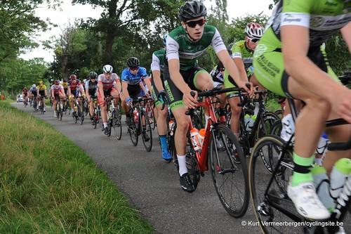 Omloop Vlaamse gewesten (231)