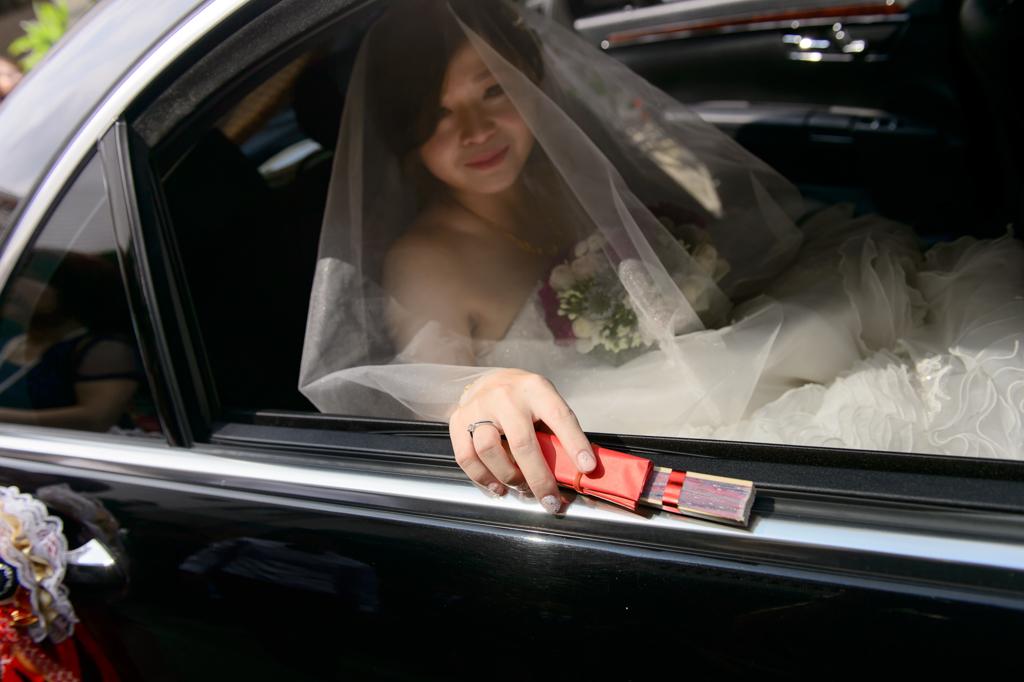婚攝小勇,小寶團隊, 華麗雅緻, 華麗雅緻婚宴, 華麗雅緻婚攝, 新竹婚攝, Raeka, wedding day-042