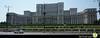 Boekarest (cxfan) Tags: bucharest boekarest roemenië