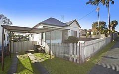 2 King Street, Shortland NSW