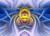 "Spiritual Twirl Art #12 - ""Anise Swallowtail Butterfly #3"" (FotoGrazio) Tags: waynegrazio waynesgrazio abstract abstractart art avantgarde beautiful composition dream fineart fotograzio lovely meditate nirvana painterly photoeffect photomanipulation phototoart phototopainting psychodelic purple relax spirits spiritual surreal texture twirlart"