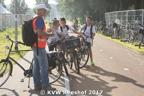 kvw-170823-D (11)