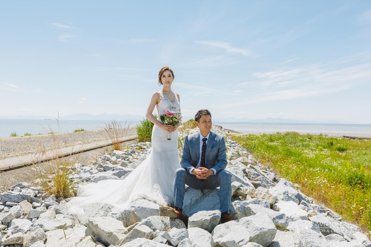 Fiona&Timothy-Prewedding-HL-HD-0012