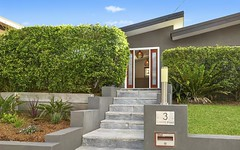 3 Corinth Road, Heathcote NSW