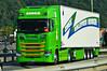*NEW* Scania S520 V8 Zingg (Samuele Trevisanello) Tags: new scania s520 v8 zingg green s 6 2017 news newscania scanias red power amazing besttruck love it scaniar scaniapower scaniavabis scaniaholland scaniatrucks scaniaitalia scaniatruck italia italy goinstyle truck trucks truckspotting truckspotter fotobyst picoftheday transport scaniav8 v8power muller ag swiss swisstruck swisspower refeer trail veicolo camion