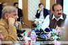 CM Punjab Shehbaz Sharif & Rana Mashood Ahmad Khan (Government of Punjab) Tags: cm punjab shehbaz sharif rana mashood ahmad khan