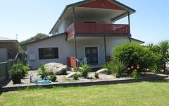 40 Coila Avenue, Tuross Head NSW