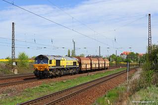 R4C 6602