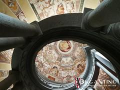 gita_viterbo_palazzo_farnese_2017_associazione_rugantino_167