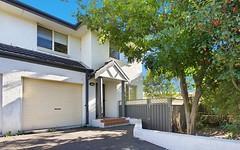 2/45 Emert Street, Wentworthville NSW