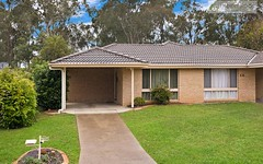 1/10 Steele Place, Bligh Park NSW