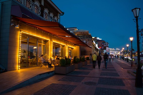 #города, #иркутск