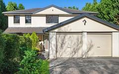 47 Lavis Road, Bowral NSW