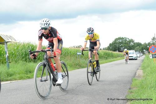 Omloop Vlaamse gewesten (377)