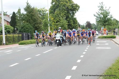 Omloop Vlaamse gewesten (118)