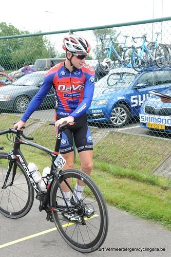 Omloop Vlaamse gewesten (44)