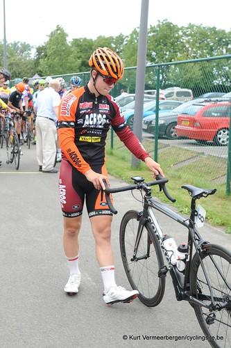 Omloop Vlaamse gewesten (40)