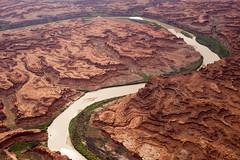 IMG_8466 (pdx.rollingthunder) Tags: utah canyonlands canyonlandsnationalpark needlesdistrict aerial aerialphotography flight pilotsview pilotseyeview piloteyes pilotview