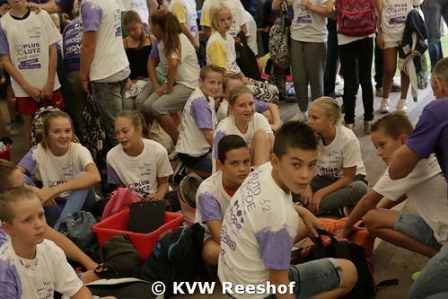 kvw-170821-D (23)