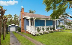 30 Valaud Crescent, Highfields NSW
