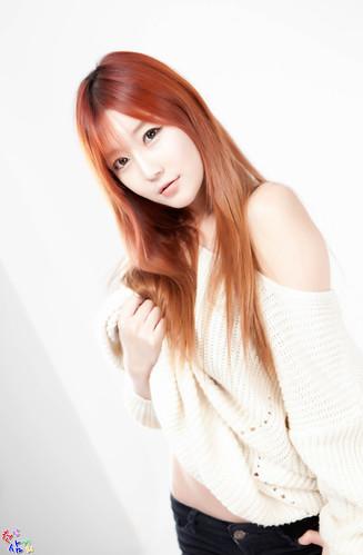 choi_seol_ki2242