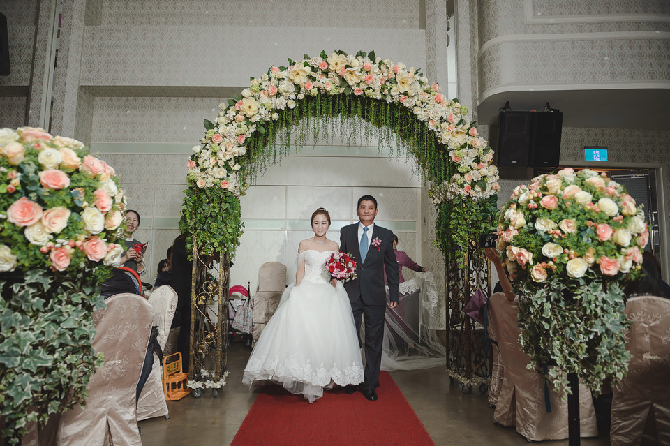 台南婚攝-富霖華平館-057