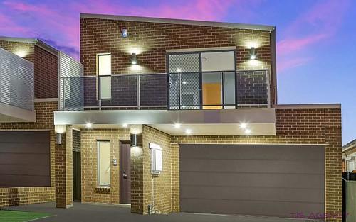 9 & 9A Glenview street, St Marys NSW